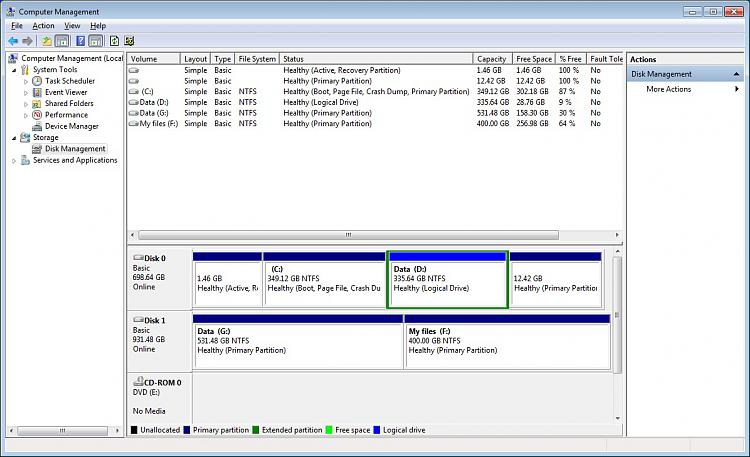 Clarifications on Windows 7 backup options-new-bitmap-image-2-.jpg