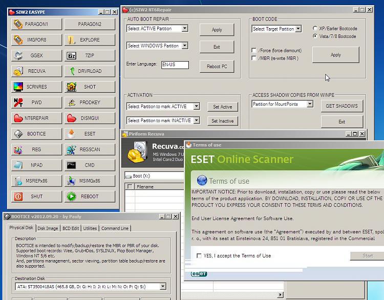 Help to make a Windows PE disc-paragoniso5.jpg