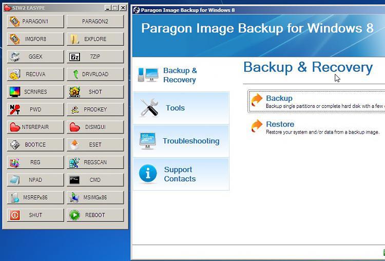 Help to make a Windows PE disc-paragoniso2.jpg