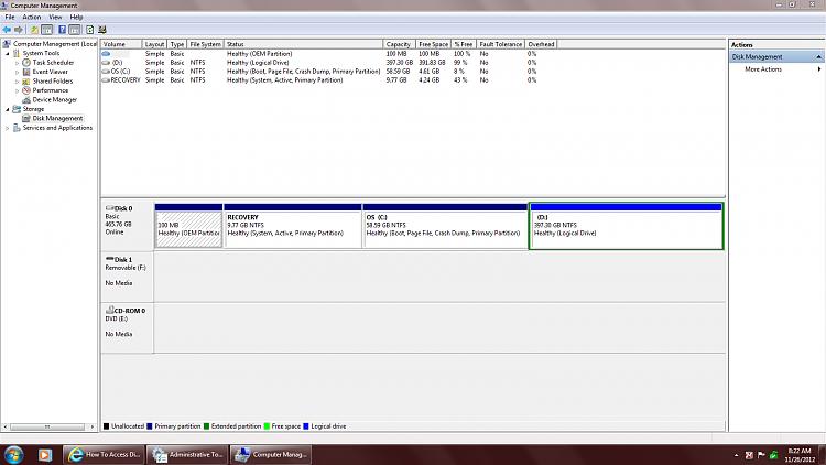 Windows 7 restored from backup disk-capture.png