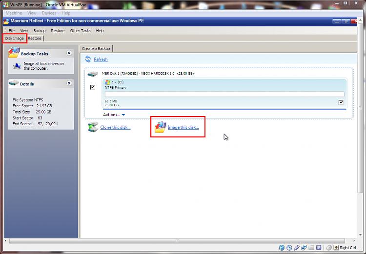 MACRİUM WinPE 5.0.4-screenshot235_2013-01-25.png
