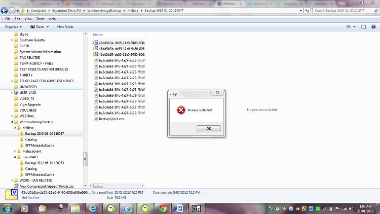 Windows Image Backup-windows-image-access-one.png