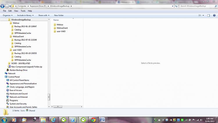 Windows Image Backup-windows-image-access-three.png