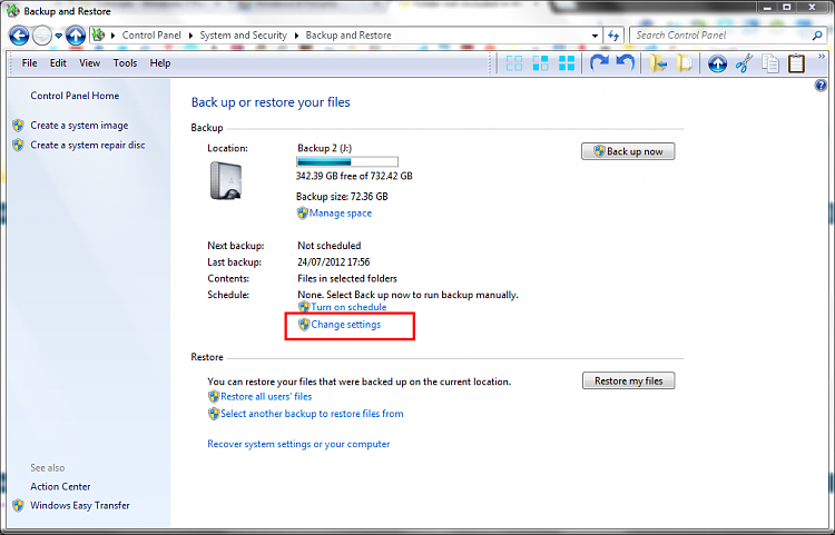 Folder not included in Windows 7 back-up-screenshot235_2013-01-31.png