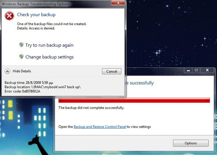 Windows 7 Ultimate backup failed (0x80780119)-backup.jpg