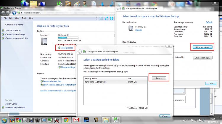 Duplicated system image/backup-screenshot247_2013-03-14.png