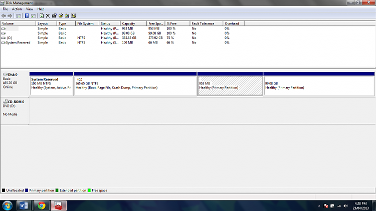 System Image with Ubuntu Dualboot?-diskmgmt.png