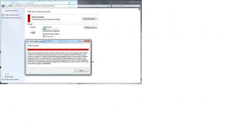sys image fails-backup.jpg