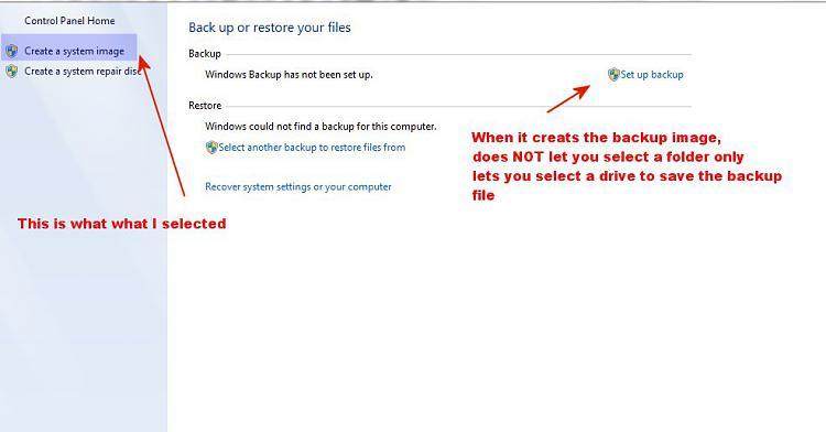 Computer Backup-backup2.jpg