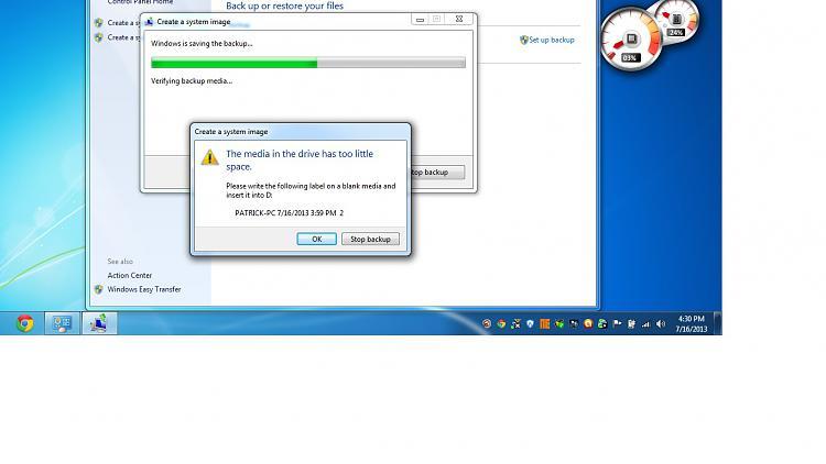 Backup seems stuck-untitled.jpg