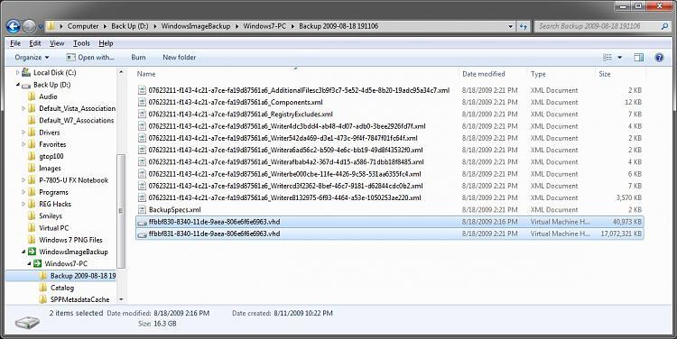 Windows Backup vs 3rd party Backup solution.-system_image_backup.jpg