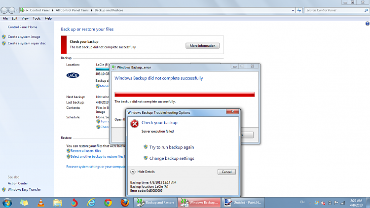 Backup error: Server execution failed (0x80080005)-backup-error.png