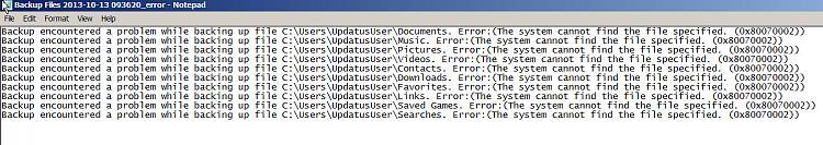 Can't interpret these backup error messages-backup2.jpg