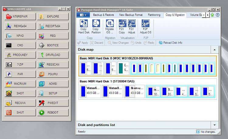 Help to make a Windows PE disc-win7pex64-2.png