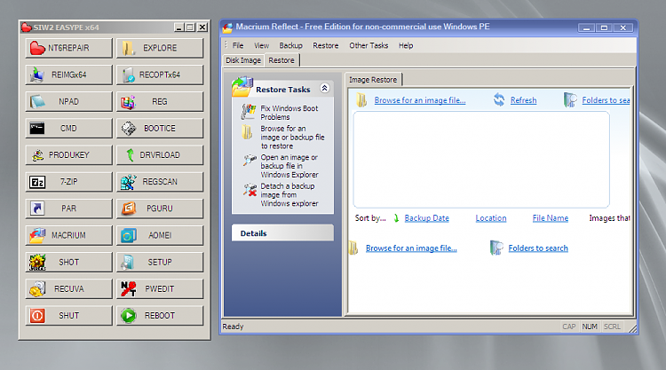 Help to make a Windows PE disc-win7pex64-3.png