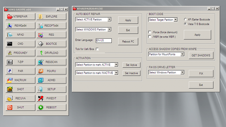 Help to make a Windows PE disc-win7pex64-4.png