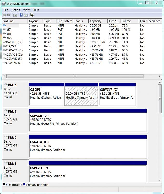Vista Recovery Problem under Windows 7-capture.png