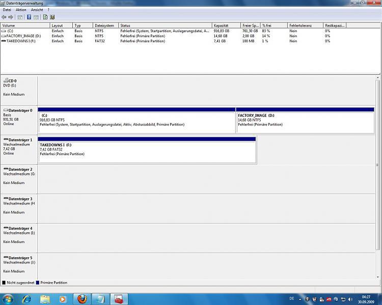 Vista Recovery Problem under Windows 7-unbenannt.jpg