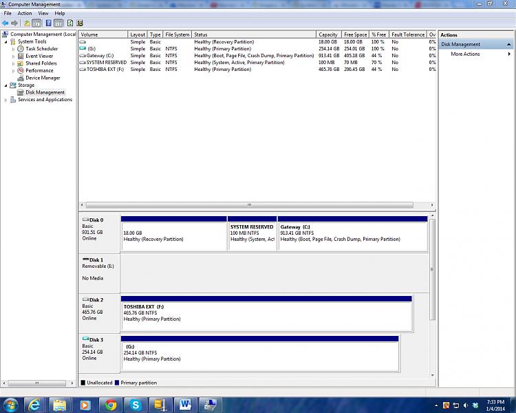 Attached VHD shows no files-dm-screenshot.png