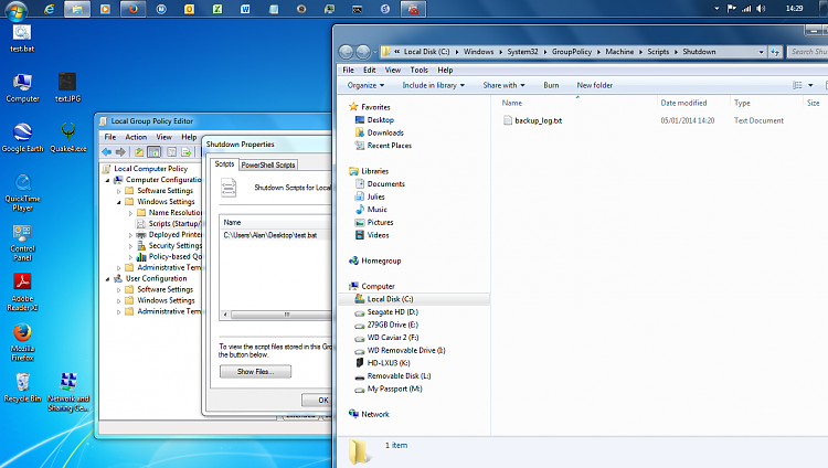 Using Task Scheduler fails to run RoboCopy.-screenshot-050114.png