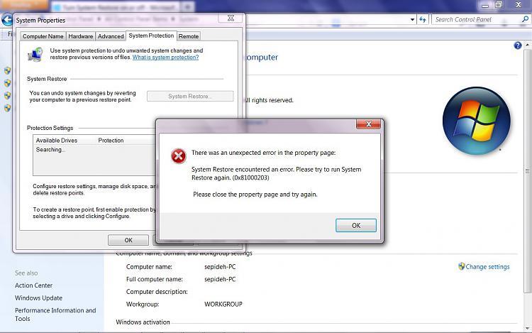 System Restore encountered an error-system-restore-error-message.jpg