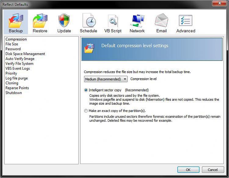 Problem restoring image of an old HD to new SSD using Macrium Reflect-macrium.jpg