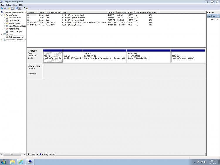 removing restore points in windows 7-capture.jpg