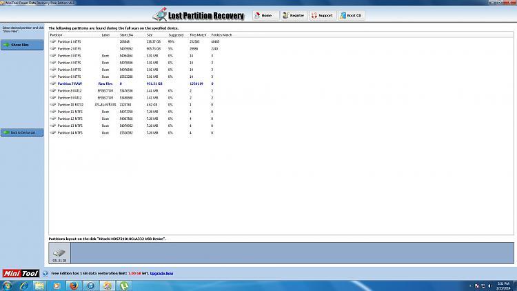 Win 7 downgrade gone wrong-recover.jpg