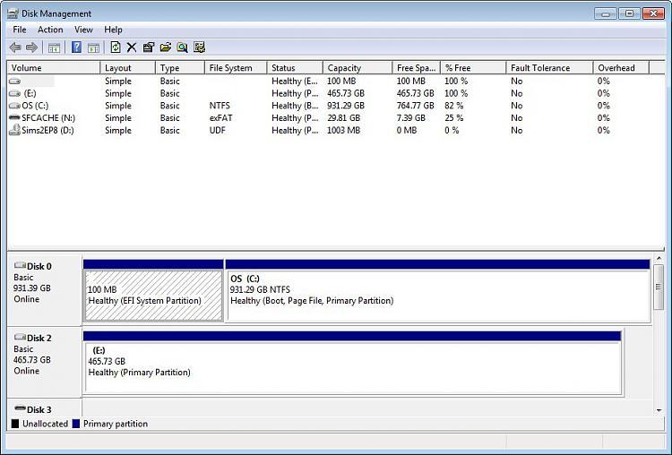 Backup Error code: 0x81000019-2014-02-24_044348.jpg