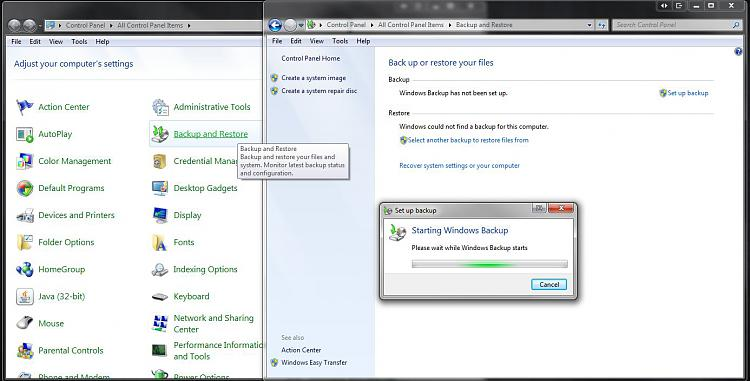 Backup and restore-control-panel-backup-restore.jpg