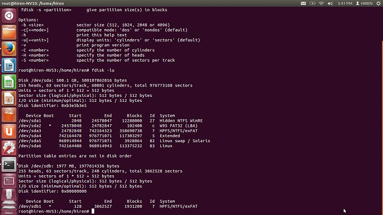 -screenshot-2014-04-06-15-41-20.png