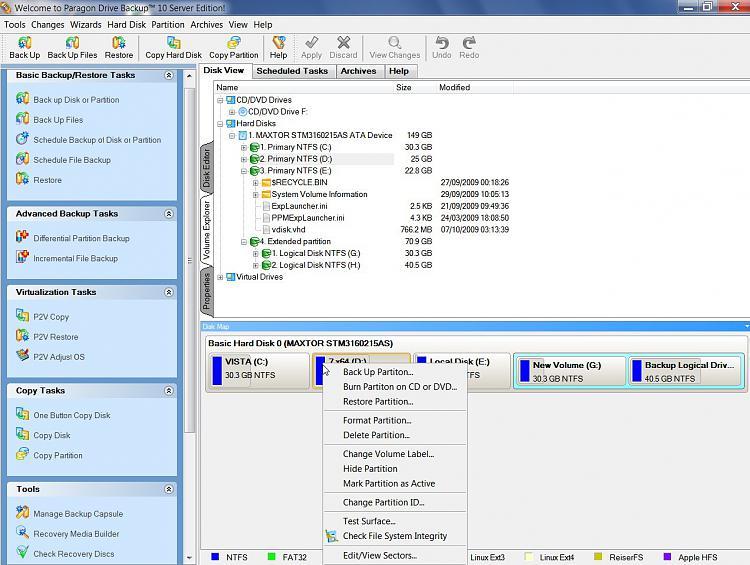First Look at Drive Backup 10-db10-screenie-2009-10-17_055538.jpg