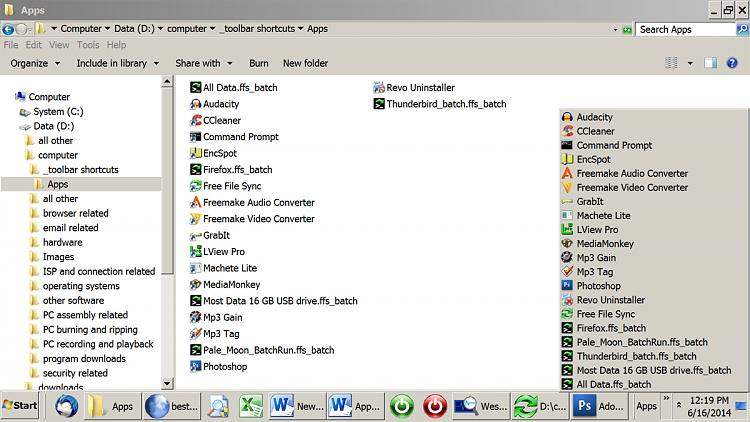 best backup software for windows 7-apps-folder.jpg