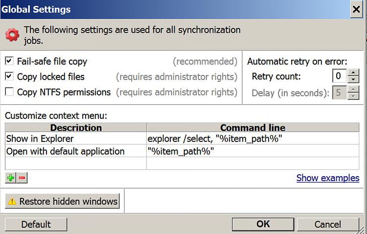 best backup software for windows 7-options-tab.jpg
