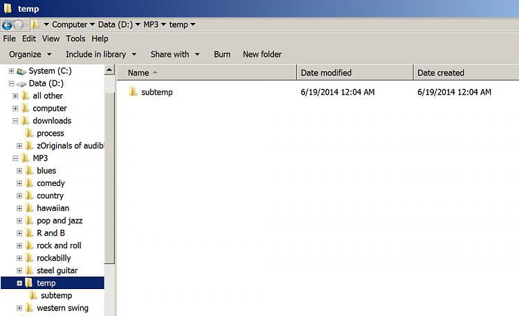 best backup software for windows 7-subtemp-properties-source-drive-1204-am.jpg
