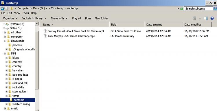 best backup software for windows 7-subtemp-contents-properties-source-drive-1204-am.jpg