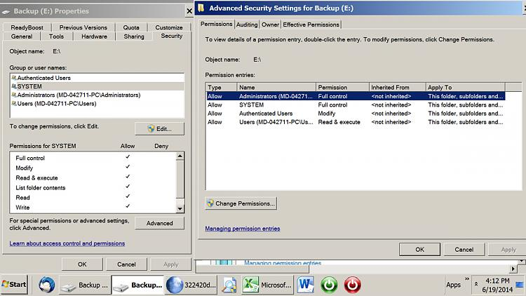 best backup software for windows 7-backup-drive-e-properties.jpg