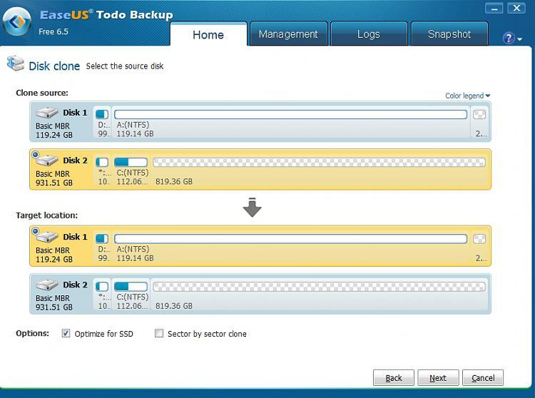 "Cloning C: to mSATA - ""Set active""?-2014-07-09-14_25_31-easeus-todo-backup.jpg"