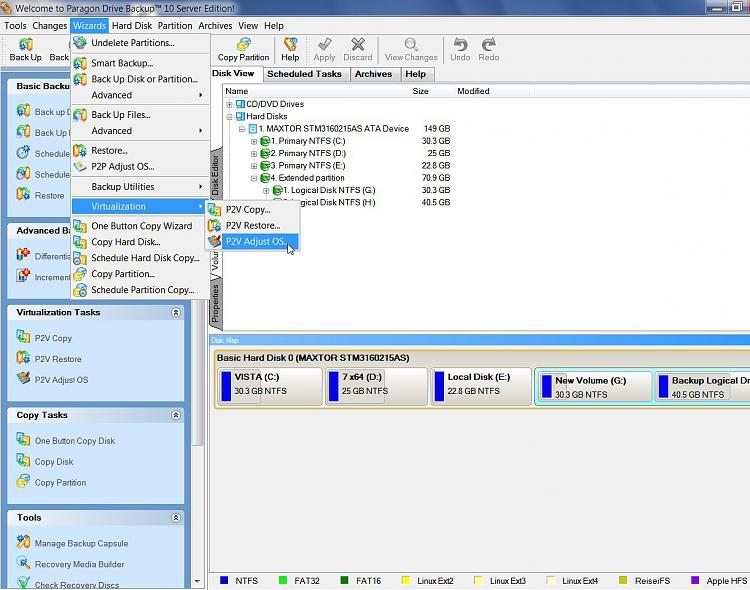 Which is the best free backup program?-db10server-screenshot-2009-10-17_055901.jpg