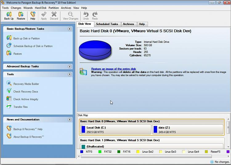 New free backup app. From paragon-par-br10-free-2009-10-23_172942.jpg