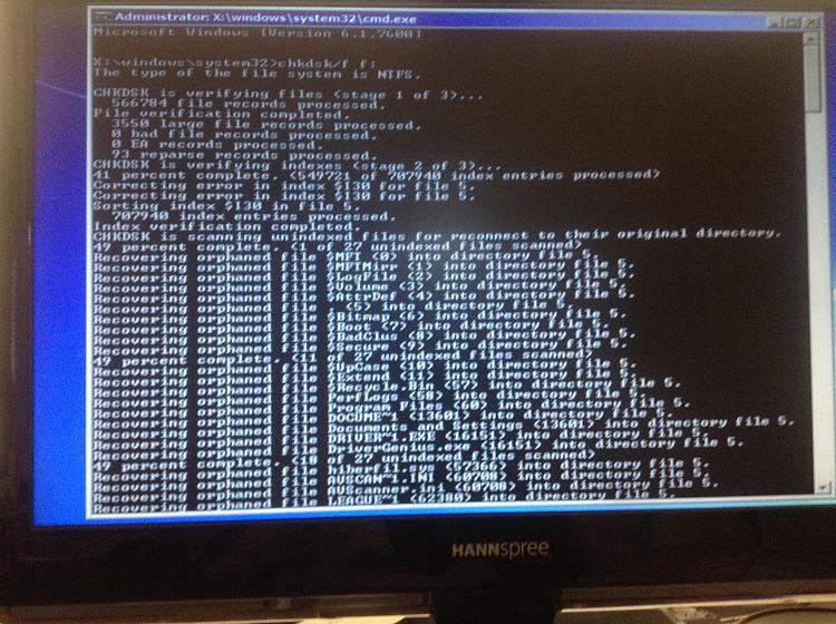 Can't find OS, error 0xc000000f-image.jpg