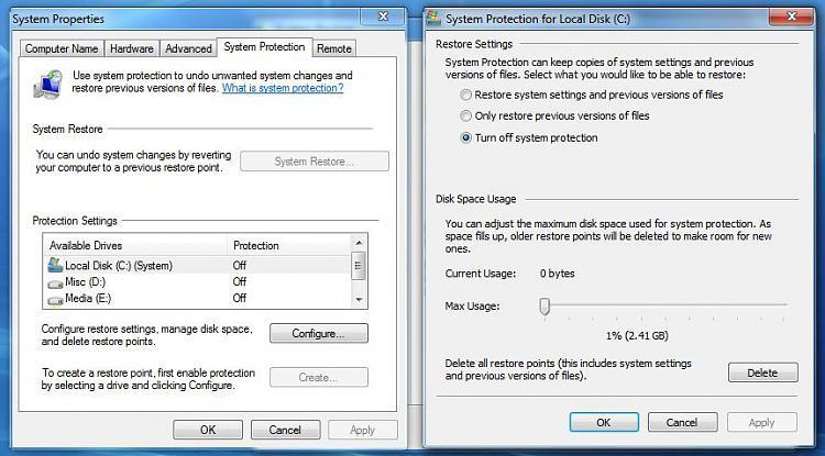 System Restore Broken-capture.jpg