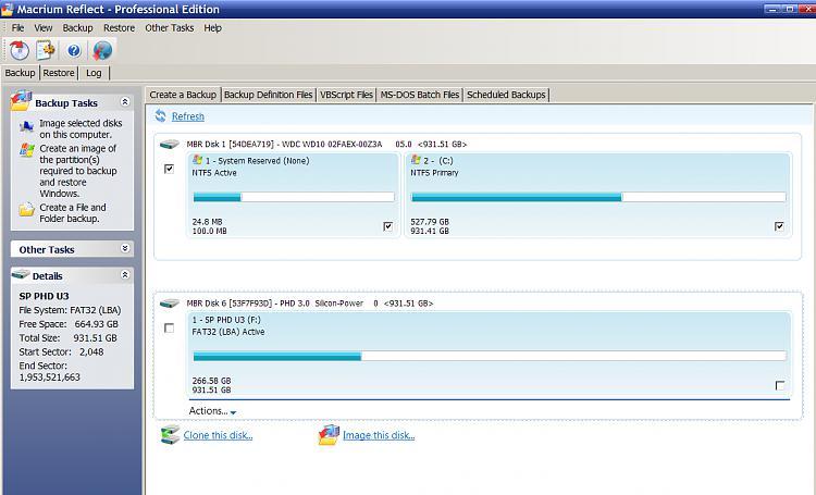 clone hdrive to SS drive - same size drv - using Macrium Reflect Pro ?-drv-image.jpg