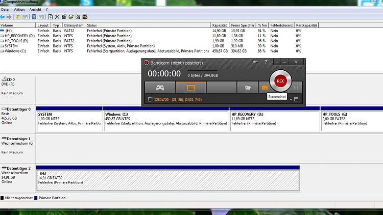 Image your system with free Macrium-bandicam-2014-12-02-13-02-05-431.jpg