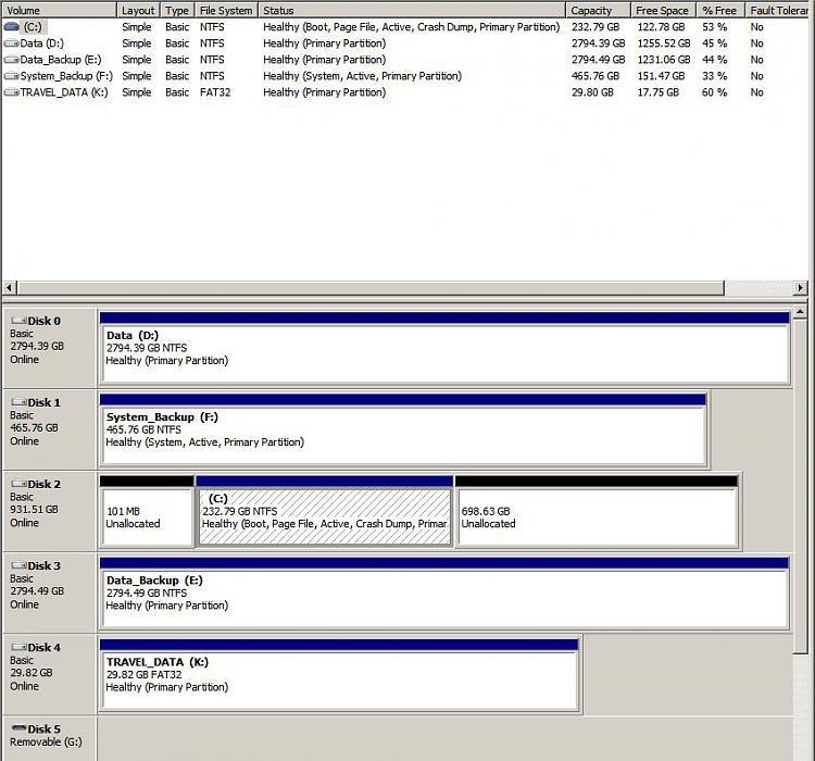 Win 7 Cannot find internal system backup drive-dm-capture.jpg