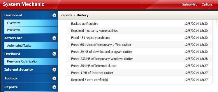 Win 7 Cannot find internal system backup drive-sm-capture.jpg