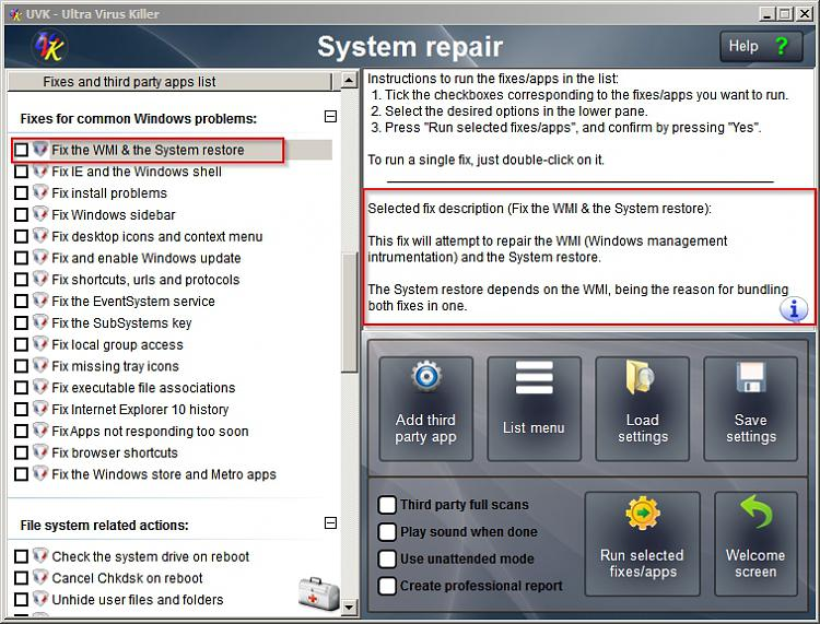 System restore unsuccessful everytime!-system-restore-repair.jpg