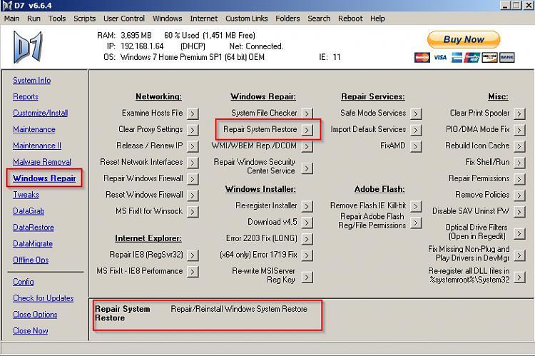 System restore unsuccessful everytime!-system-restore-repair-2.jpg