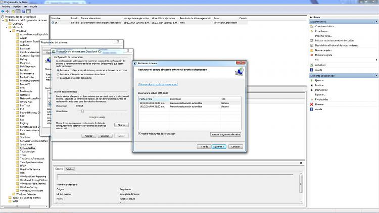 System Restore Bug or Malfunction?-systemrestore.jpg