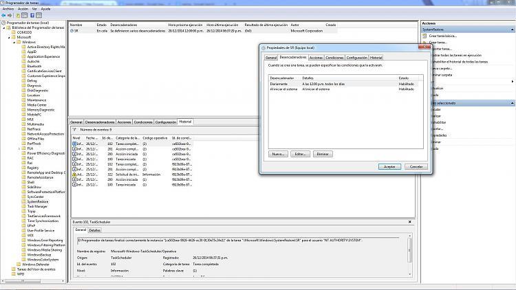 System Restore Bug or Malfunction?-systemrestore2.jpg